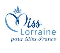 Miss Lorraine 2013 sera élue le 19 octobre à Yutz