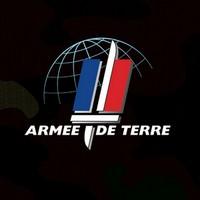 L'armée de terre recrute en Lorraine