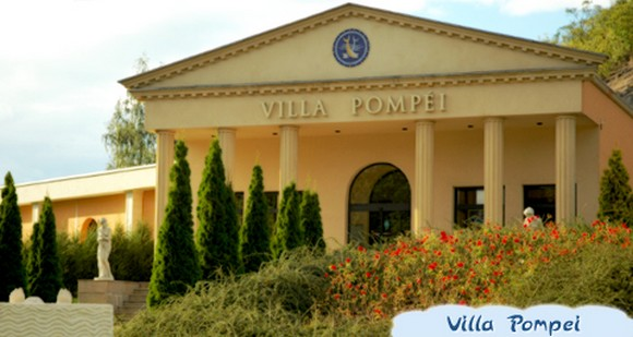Bon plan tourisme : les packs Pompidou-Metz et Amnéville