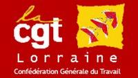 Manifestation à Metz pour défendre l'industrie lorraine ce mercredi