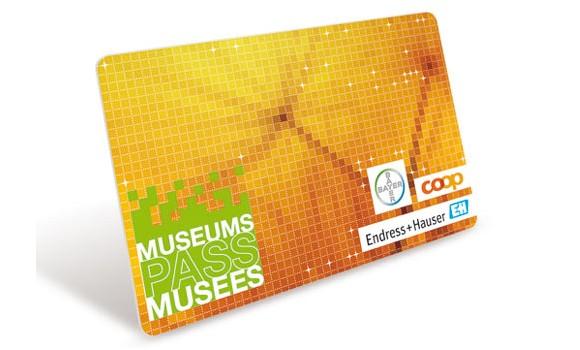 Le Pass Musées en Lorraine, pour les mordus de culture !