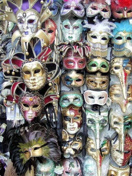 Carnaval en Lorraine : fêtes et défilés, où aller ?