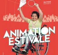 Photo of Animations estivales à Metz : appel à projets pour l'édition 2013
