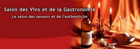 Salon_vins_gastronomie