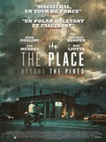The_Place_Beyond_The_Pines