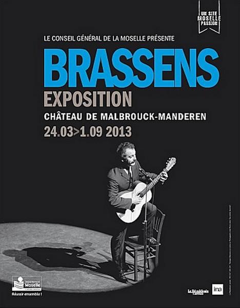 expo_brassens_malbrouck