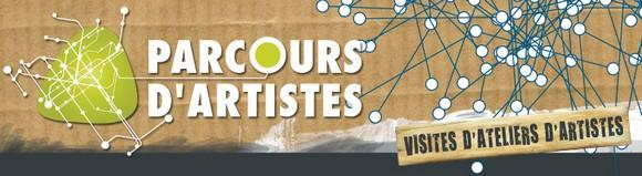 parcours-artistes