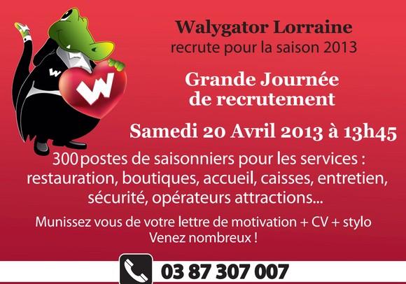 recrutement_walygator