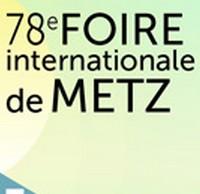 La Foire Internationale de Metz 2013 aux couleurs du Japon