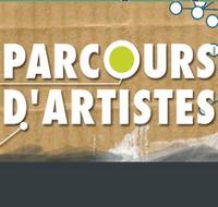 Parcours d'artistes 2013, à la découverte des talents à Metz