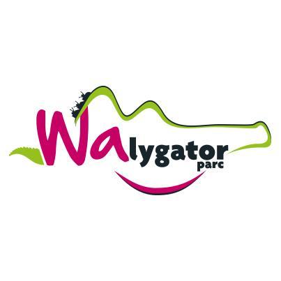 Campement des gens du voyage à Walygator Parc : le Maire de Maizières s'exprime