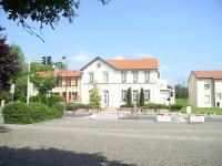 Mairie d'Ars-Laquenexy