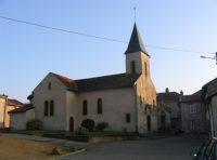 Source : Mairie de Pouilly.
