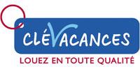 Label Clévacances en Moselle : les résultats sont-ils là ?