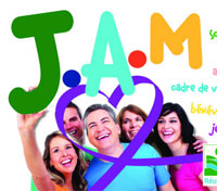 JAM 2013 : journées des associations mosellanes