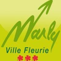 Grande Marche Gourmande 2013 de Marly