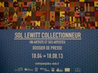 Une exposition sans précédent en Europe au Centre Pompidou Metz