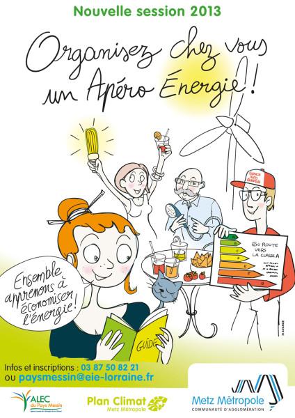 APERO_ENERGIE