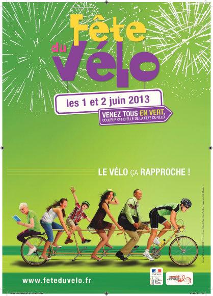 Tous en vélo ! à Metz