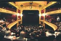 Tous à l'Opéra de Metz le 12 mai