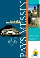 Des «Balades en Pays Messin» pour mieux connaître l'histoire de son territoire
