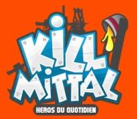 Dans la peau d'un métallo d'Arcelor Mittal grâce au jeu vidéo «Kill Mittal»