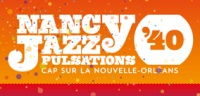 Nancy Jazz Pulsations 2013 : le groupe Texas en tête d'affiche