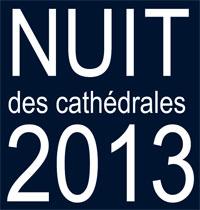 Nuit des cathédrales 2013 à Metz : permission de minuit