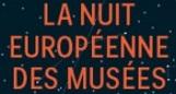 Nuit des Musées 2013 à Metz