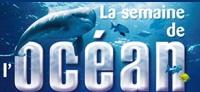 Semaine de l'océan 2013 à Marly