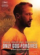 only god survives