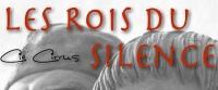 «Les Rois du Silence», première pièce de Nicolas Sonntag, 21 ans