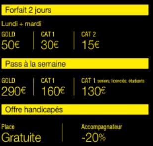 Tarifs tout metz for Tarif chauffage urbain metz
