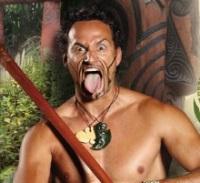 La culture maori s'installe aux Jardins de Laquenexy