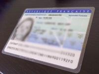 Renouvellement de carte d'identité et passeport