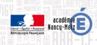 BAC 2013 : 91,8% de réussite dans l'académie Nancy-Metz