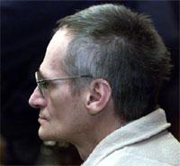 Double meurtre de Montigny : Francis Heaulme sera bien jugé