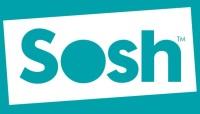 Sosh lance son offre mobile + livebox à Metz