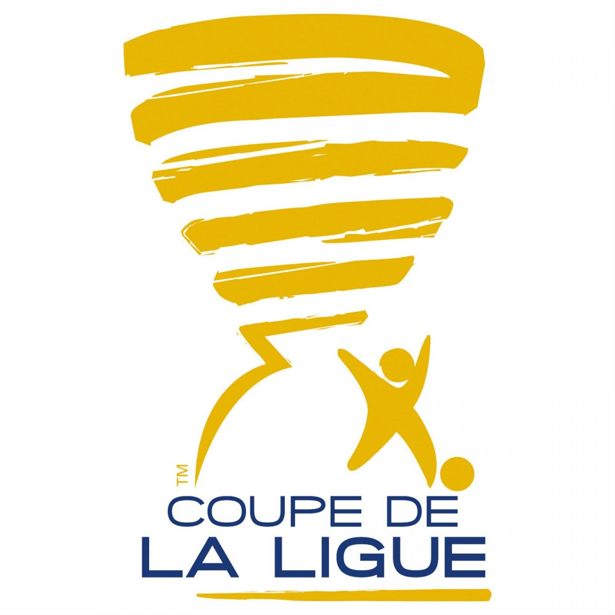 1er tour coup de la ligue 2013 tirage au sort des premiers matchs - Coupe de france en direct france 2 ...