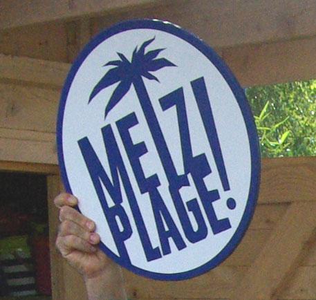 Photo of Le cap des 100 000 visiteurs à Metz Plage a été dépassé