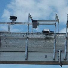Photo of Metz : les douaniers de l'écotaxe affectés à un nouveau service