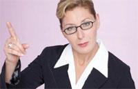 Lorraine : casting pour le retour de Super Nanny