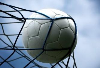 Derby : le FC Metz plie mais ne rompt pas face à Nancy