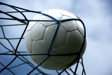 Le FC Metz étrille le FC Nantes, et se retrouve 2nd du championnat