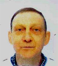 Vosges : le touriste porté disparu retrouvé sain et sauf (mis à jour)