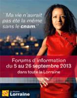 forum-information-cnam