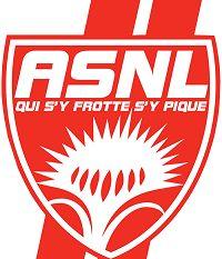 Derby Nancy-Metz : seulement 450 supporters messins au Stade Marcel Picot