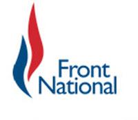 Municipales à Forbach : Philippot et le FN donnés en tête au 1er tour