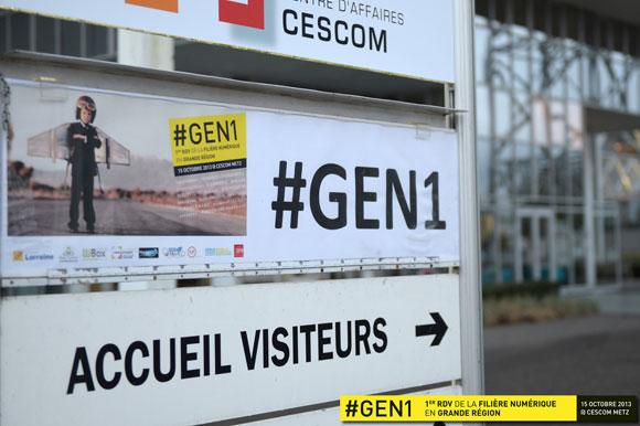 GEN1-cescom-metz-2013