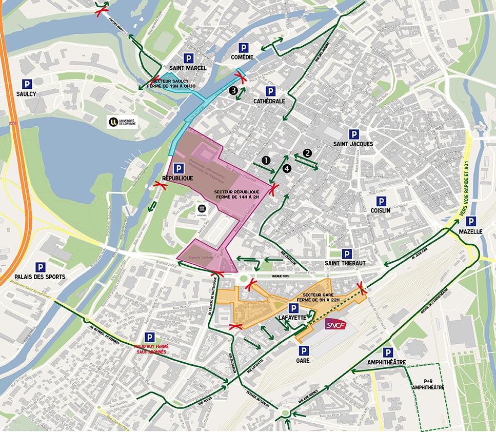 Femme Propose Fellation Sur Toulouse